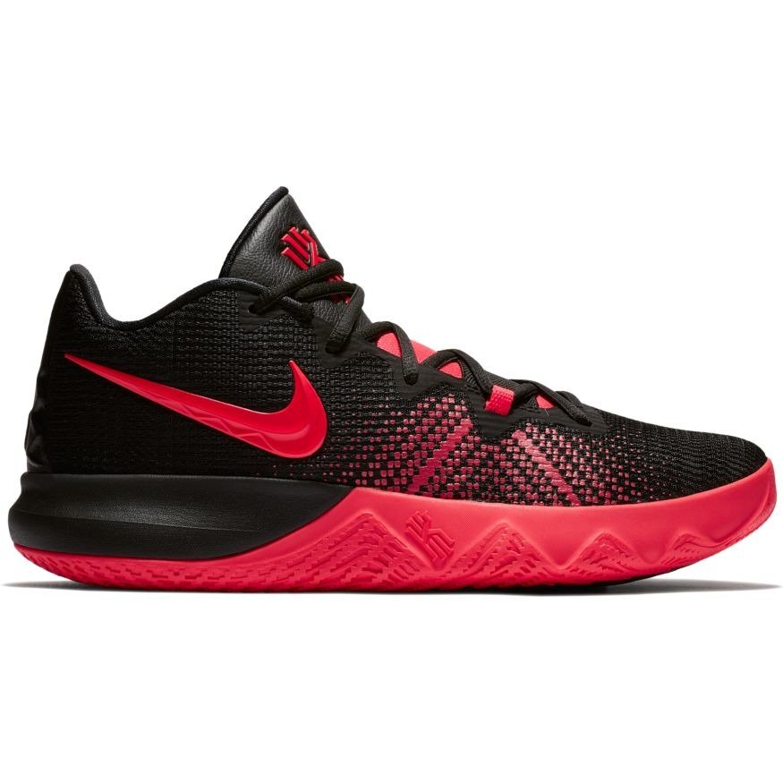 94858f801d6 Nike Kyrie Flytrap Shoes - AA7071-006