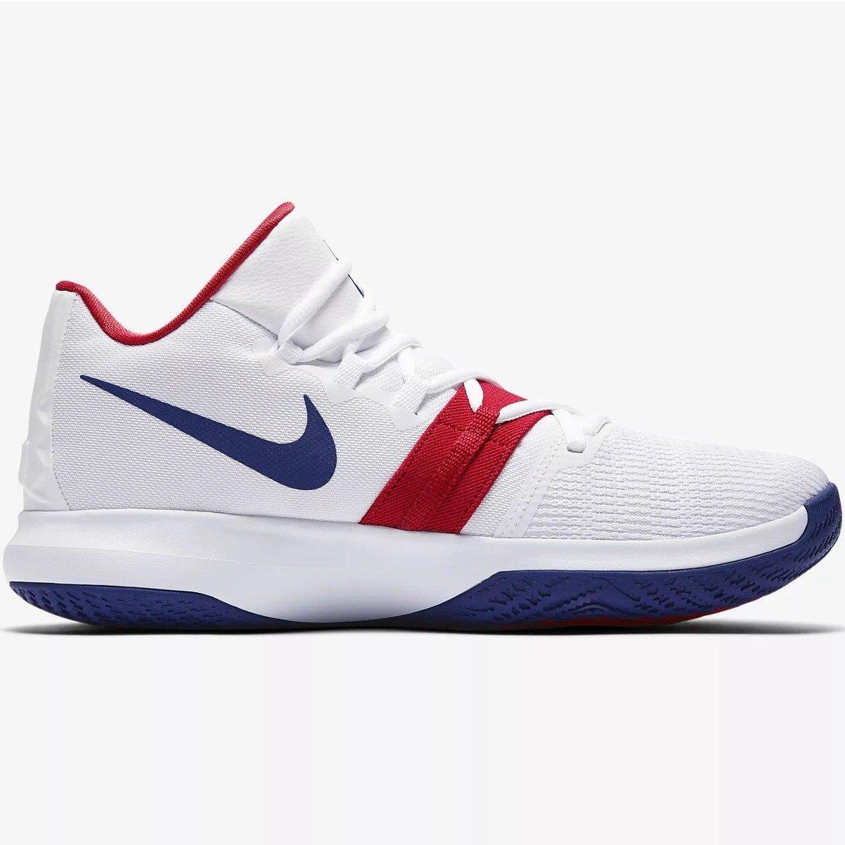 9baab789fce Nike Kyrie Flytrap Shoes - AA7071-146 146