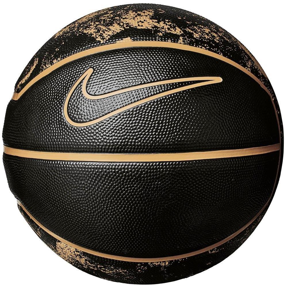 promo code b4d5b afa81 Nike Lebron James PLAYGROUND Basketball - NKI1204407-044 .