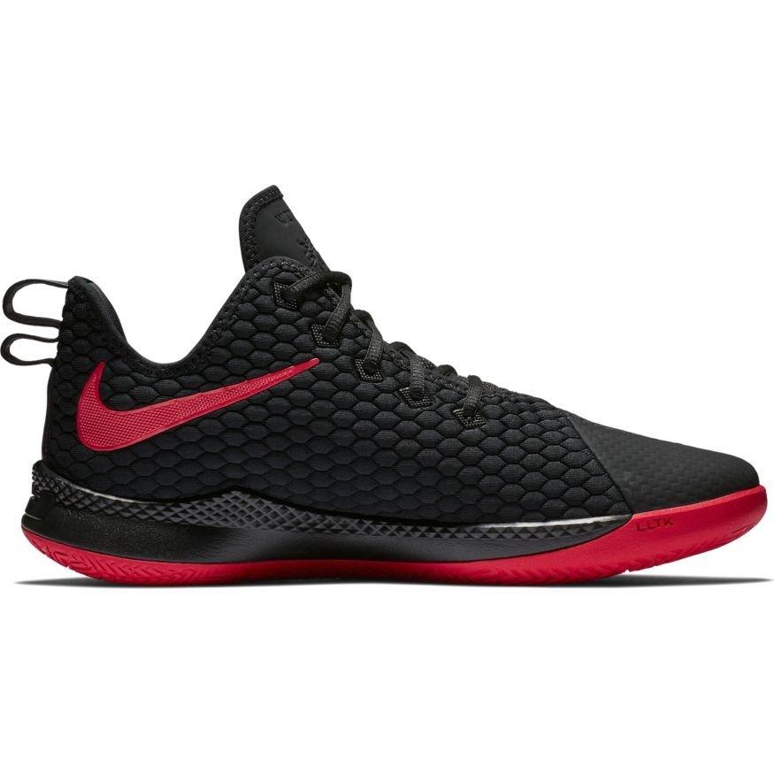 abb2d9fa027 Nike LeBron Witness III - AO4433-006 006