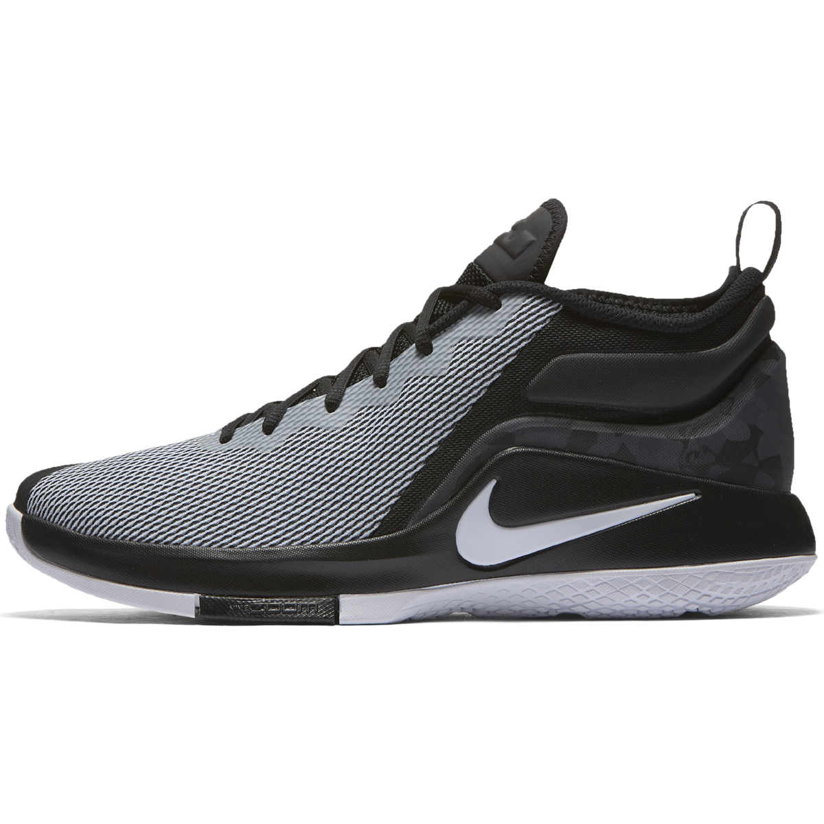 8ceb4e43f9552 ... Nike LeBron Zoom Witness 2 Basketball shoes - 942518-011 ...