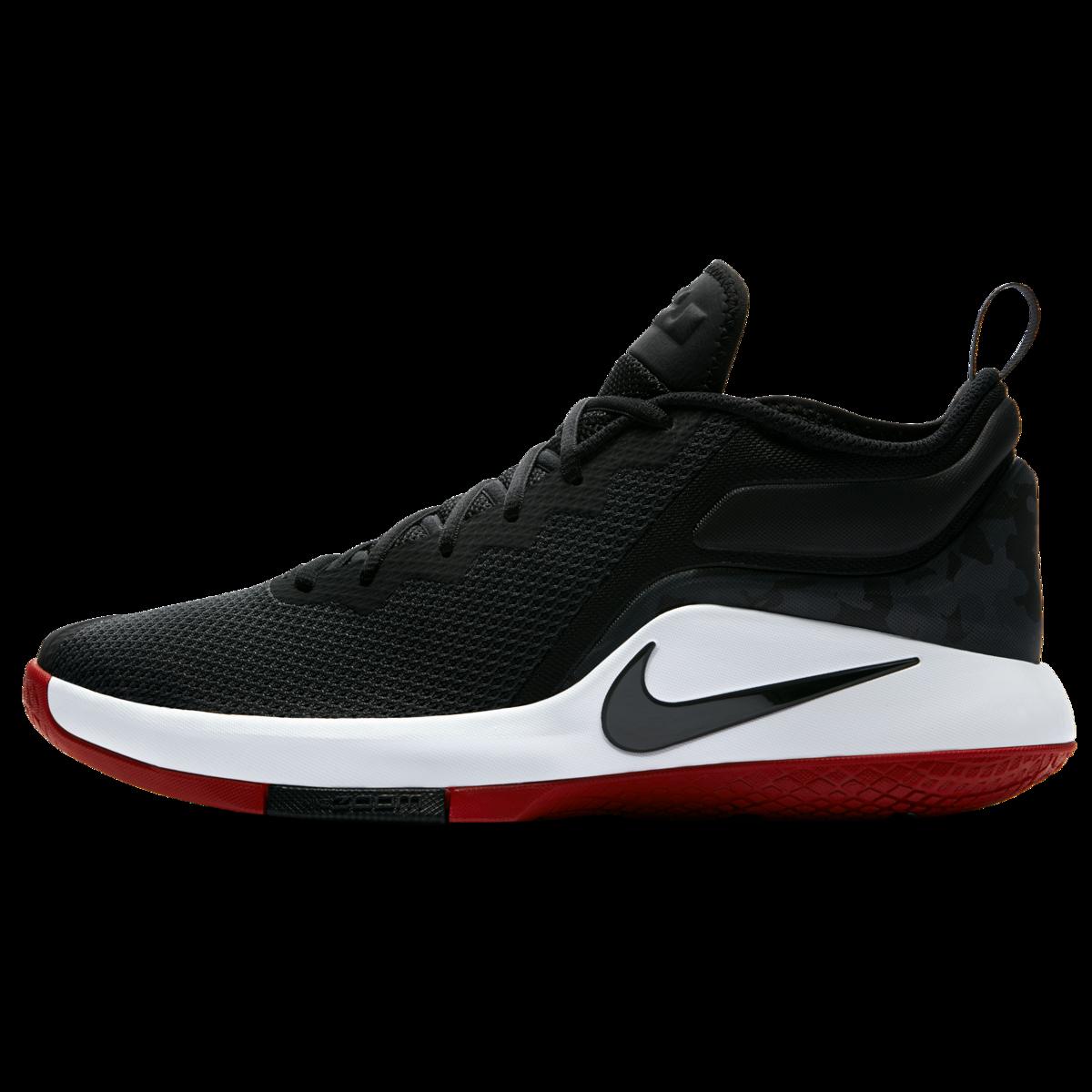 Lebron Shoes Price List