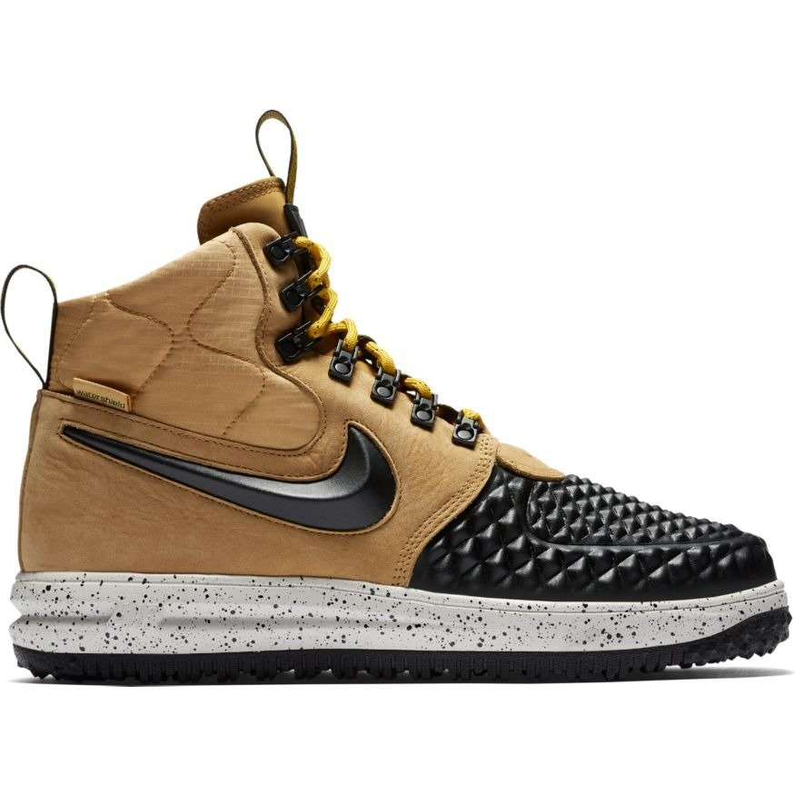 the best attitude b70a0 e9734 Nike Lunar Force 1 Duckboot  17 Shoes - 916682-701   Shoes   Casual Shoes    Sklep koszykarski Basketo.pl