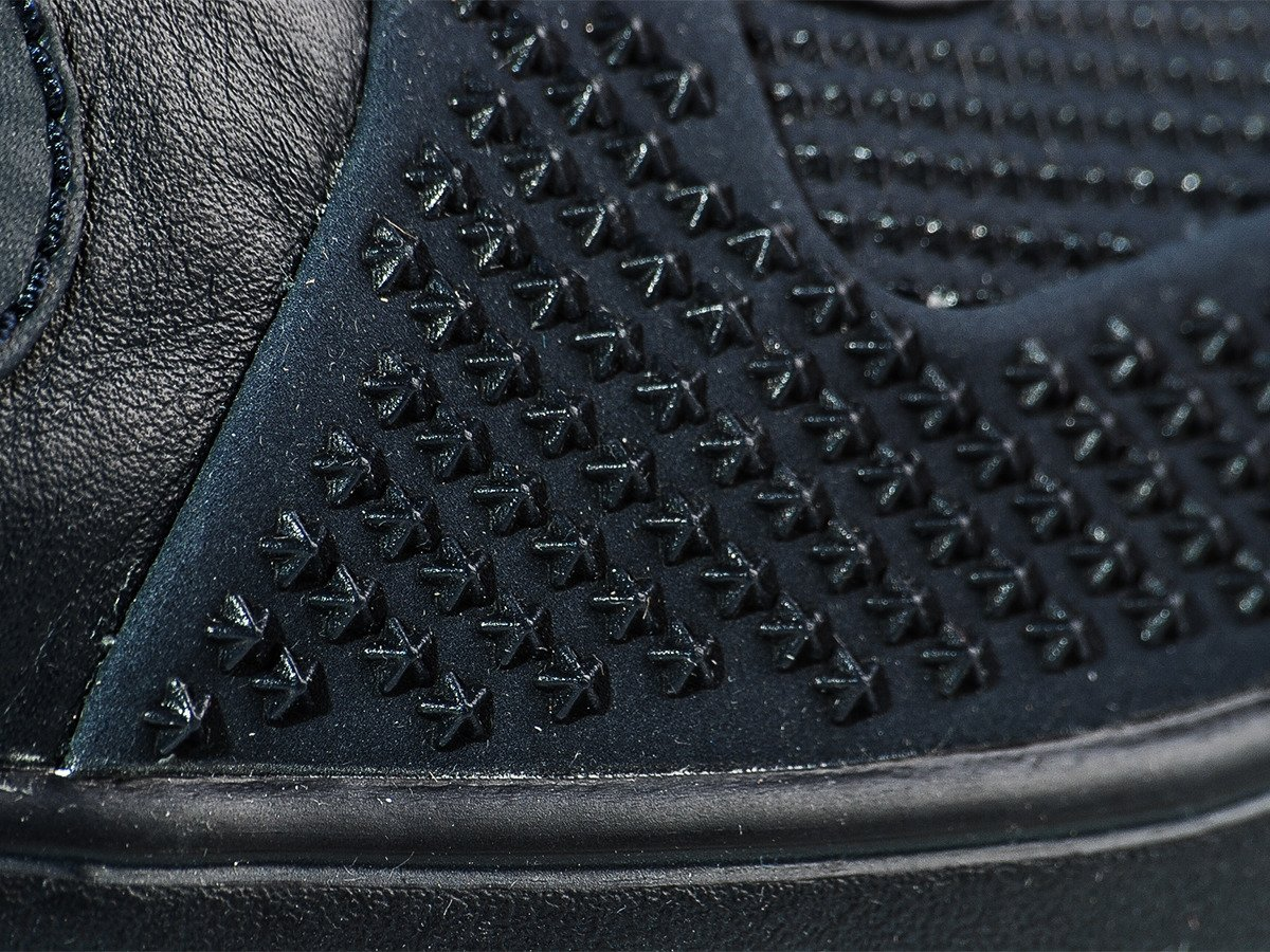 Nike Lunar Force 1 Duckboot Shoes - 805899-400 ... Original New Arrival  Officail NIKE UNAR FORCE 1 DUCKBOOT AF1 Skateboarding Mens ... 0357e0dc0
