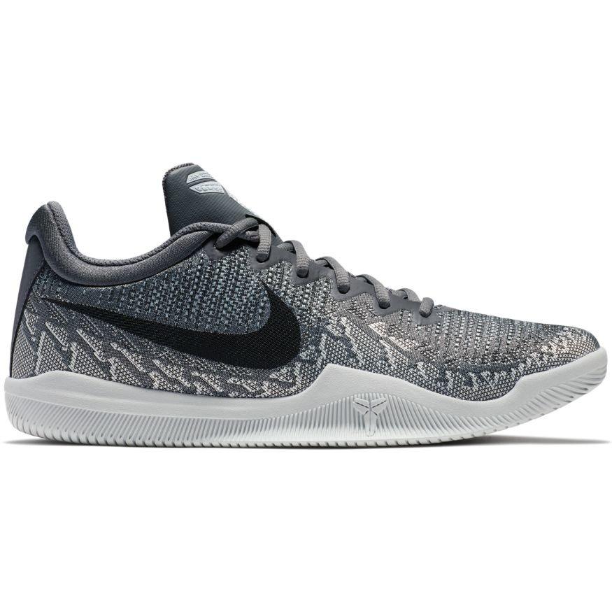 b9ca5ffa05b5 Nike Mamba Rage Basketball Shoes - 908972-011 011