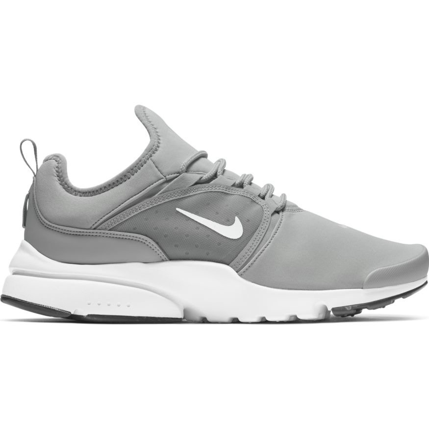 NoticiasNike Trainers Top Presto Punto 10 Fly Medio Review ZuOXPkiT