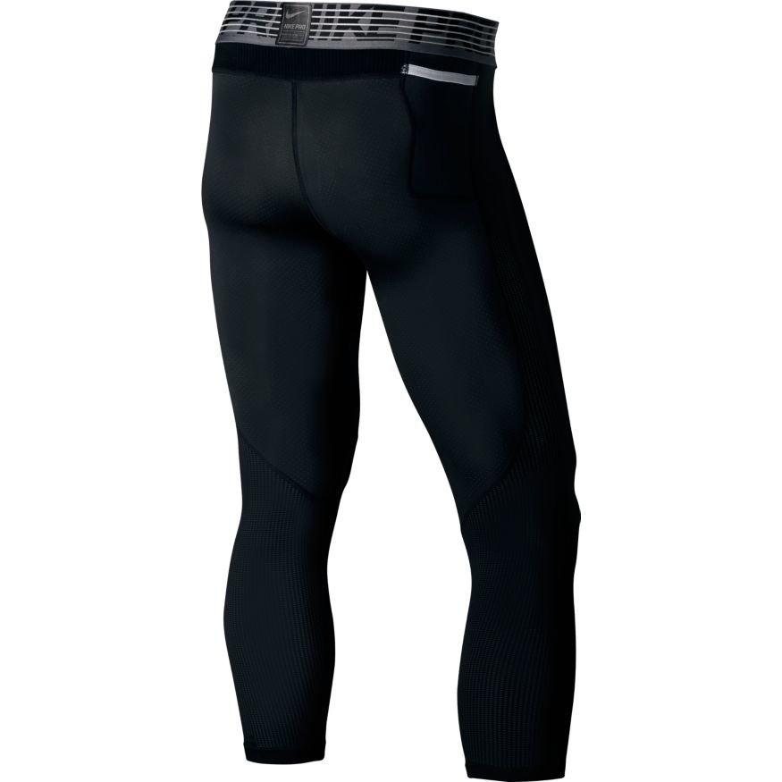 Nike Pro Hypercool - 848976-010