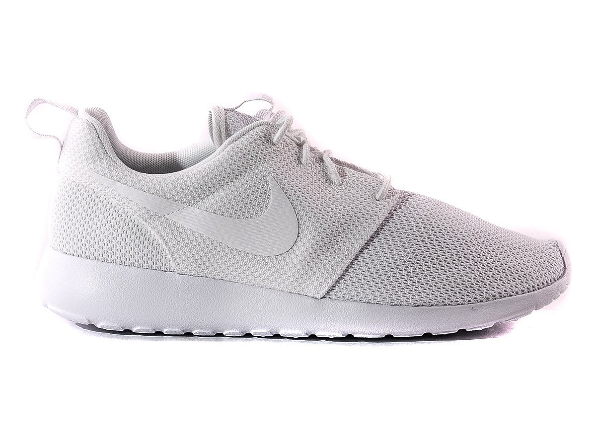 511881 112 Casual Shoes Basketball One Nike Roshe wqBaI1FBt