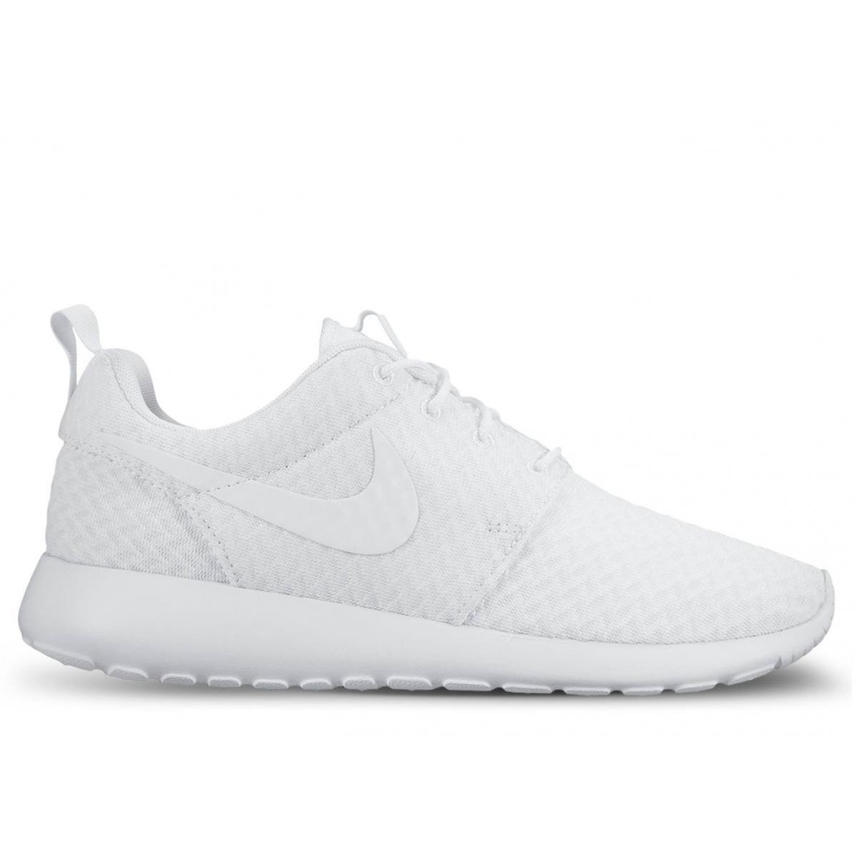 nouveau concept be6e0 87ce5 Nike Roshe Run - 511882-111