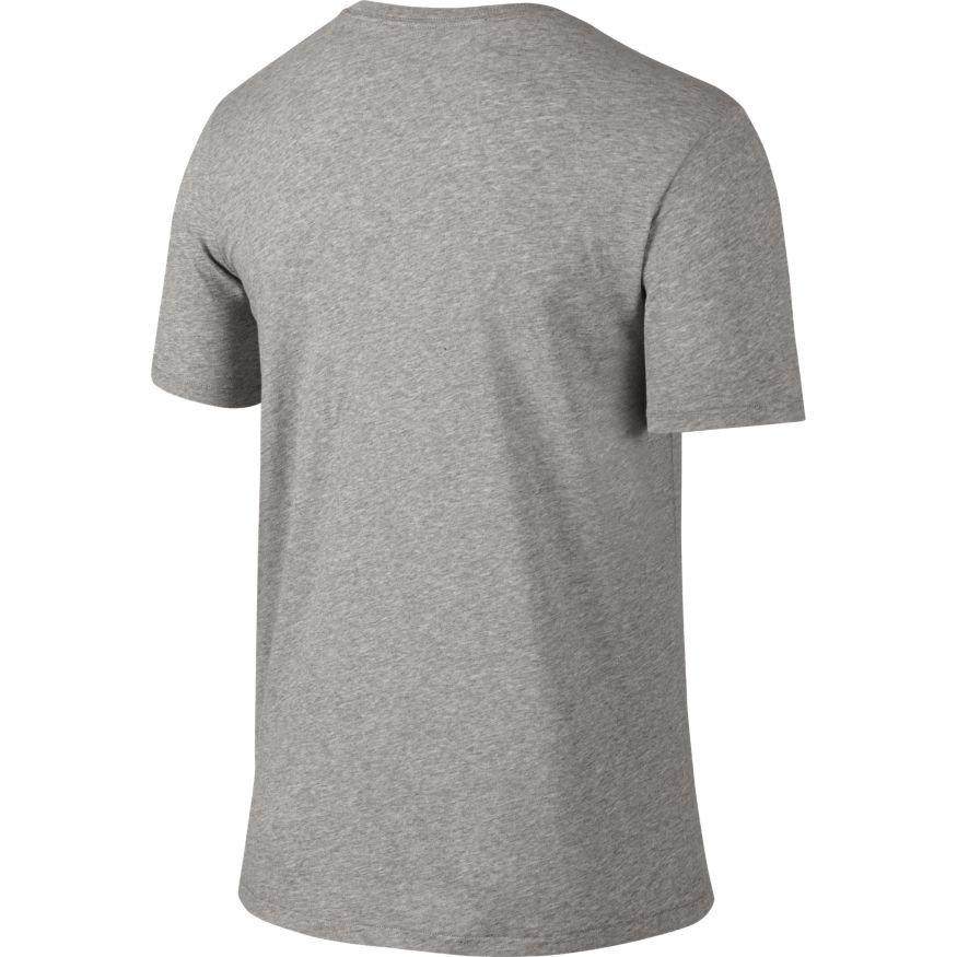 Nike short sleeve 2 0 dri fit t shirt 706625 063 for Nike short sleeve shirt