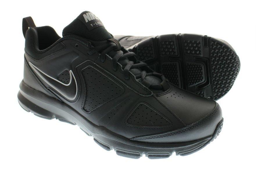 Típico leyendo Evolucionar  Nike T-LITE XI Shoes - 616544-007   Shoes   Sklep koszykarski Basketo.pl
