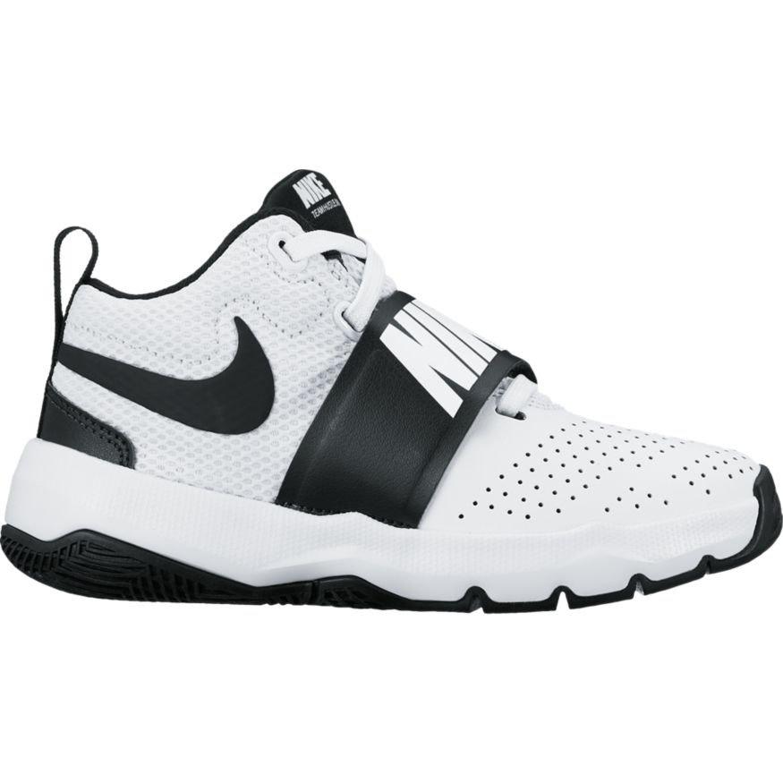 promo code 7b22a 56adc Nike Team Hustle D 8 PS - 881942-100