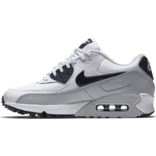 Nike WMNS Air Max 90 Essential Shoes 616730 111