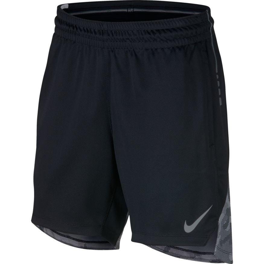 Nike Women's Elite Basketball Shorts 926271 010
