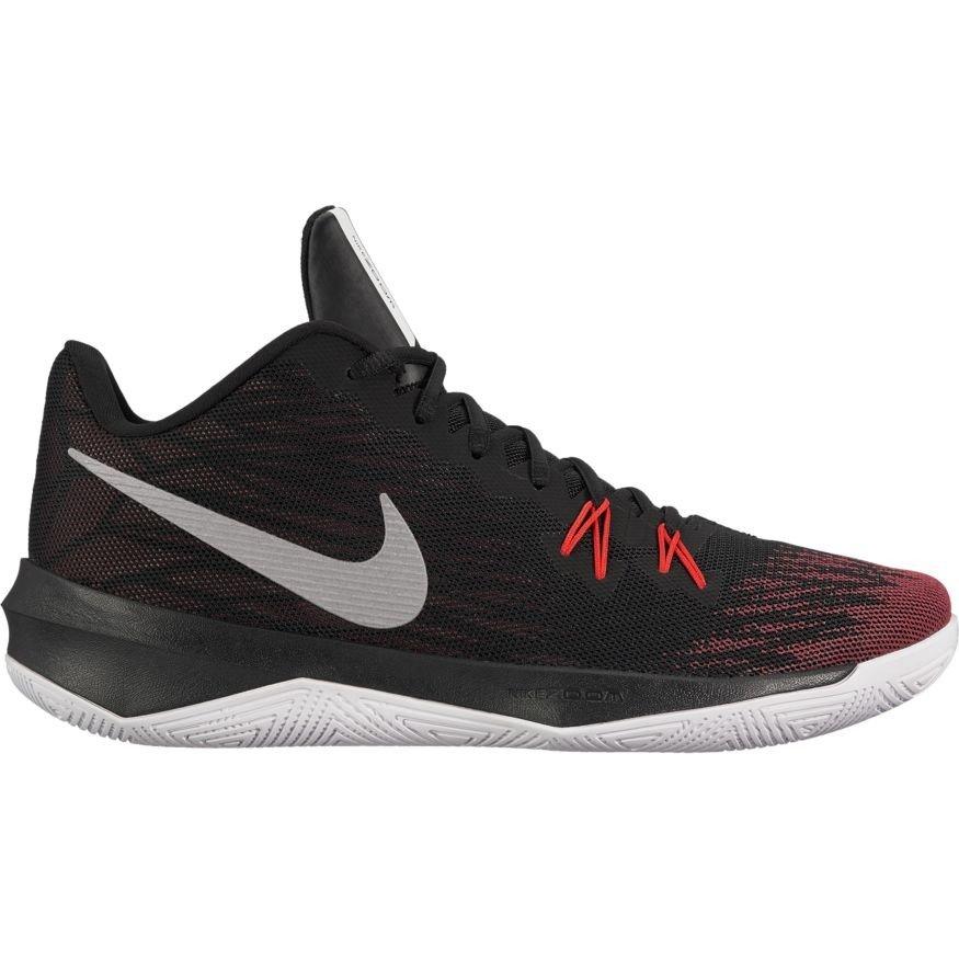 5c516ab90b1c5 Nike Zoom Evidence II Basketball Shoes - 908976-006