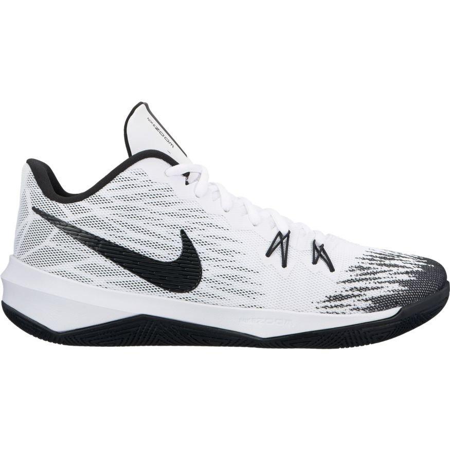 fd0976c7e8c14 Nike Zoom Evidence II Basketball Shoes - 908976-100 | Shoes \ Basketball  Shoes For Men | Sklep koszykarski Basketo.pl