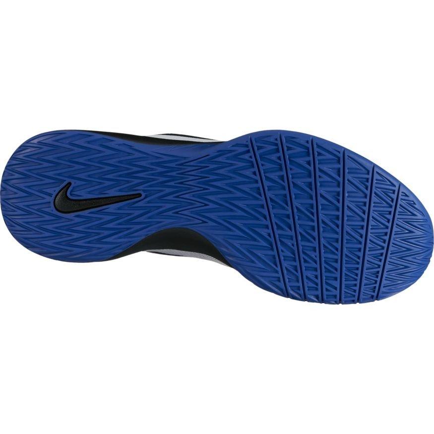 d7d04e314989 Nike Zoom Evidence Shoes - 852464-104 Varsity Royal