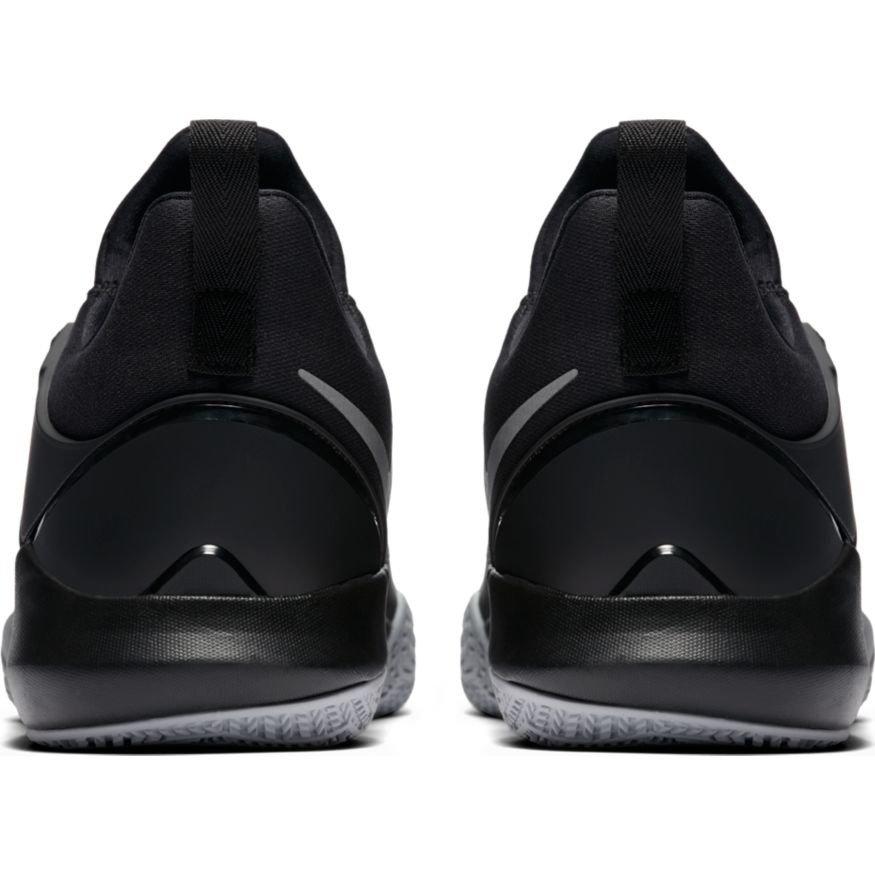27e2dc95ca9 Nike Zoom Shift Shoes - 897653-002 Black Reflect Silver