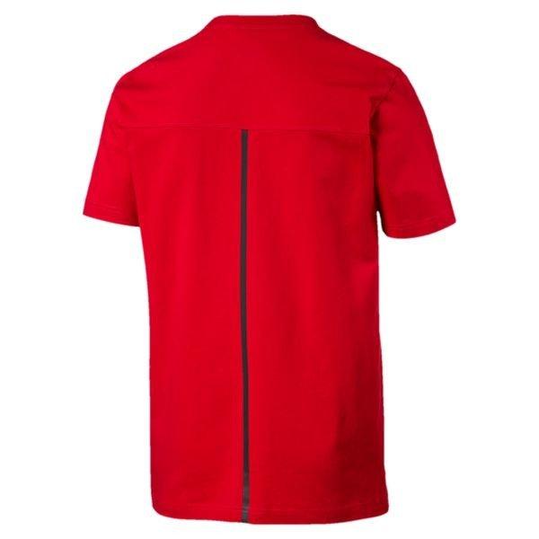 shield puma buy big corsa in small rosso t ferrari products save vl shirt online