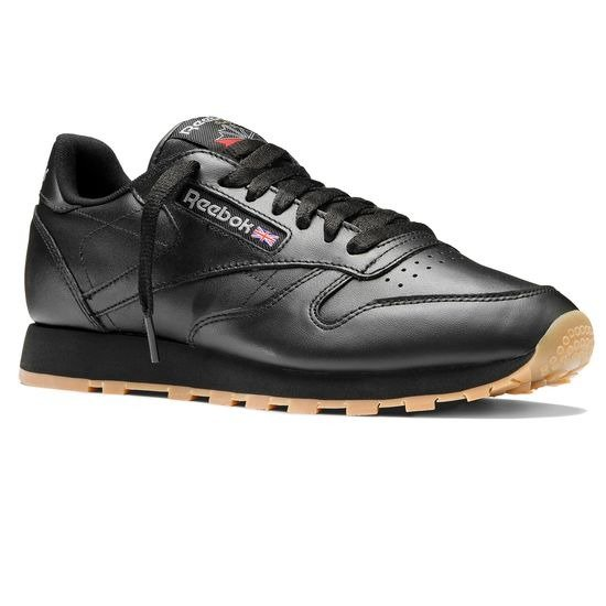 Reebok Sports & outdoor shoes Running shoes Shop Online To