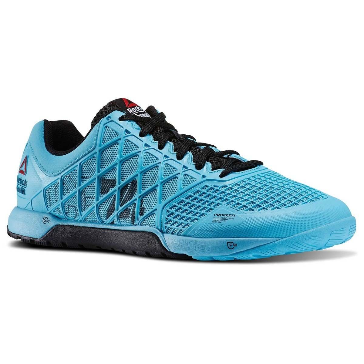Reebok Nano   Crossfit Shoes