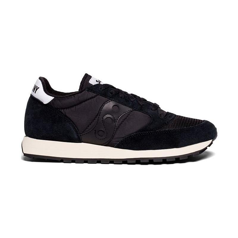 best authentic 429c4 8b080 Saucony JAZZ ORIGINAL VINTAGE Shoes - S60368-9