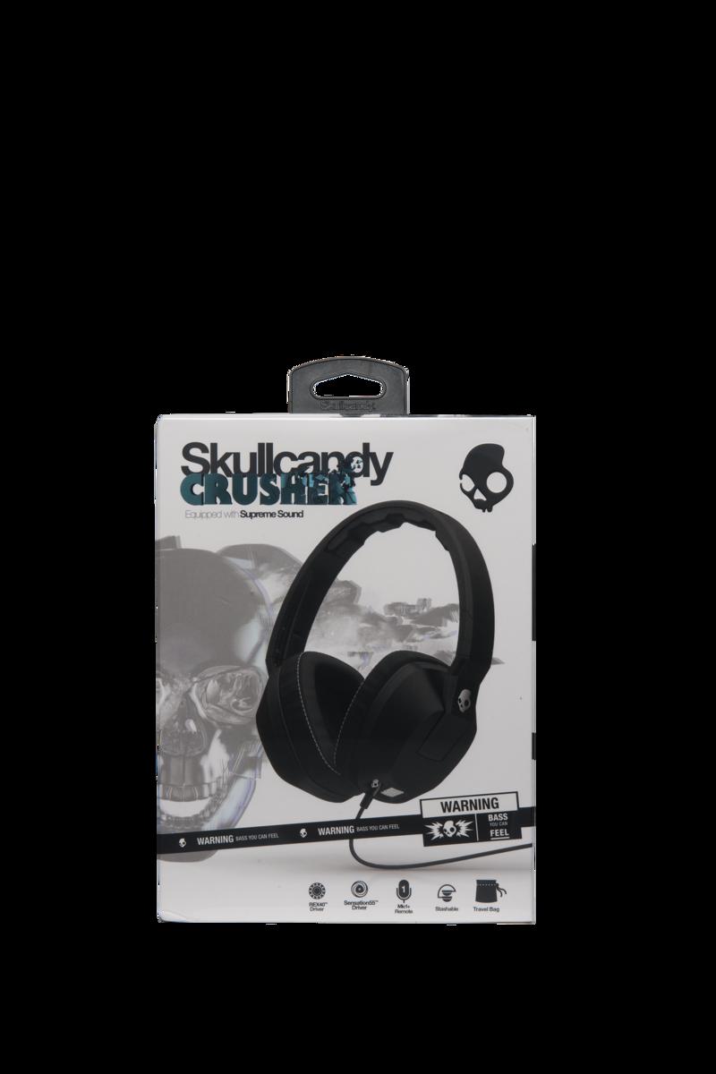 Skullcandy Crusher - S6SCDZ-003