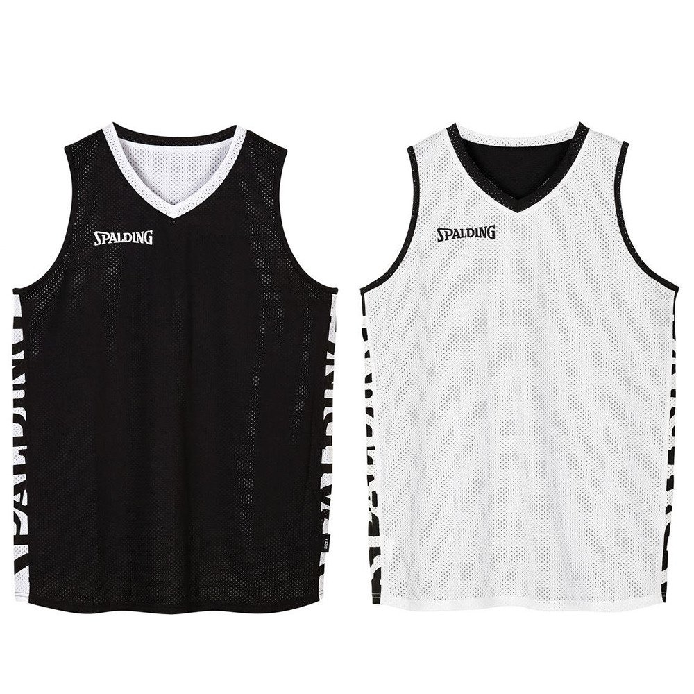 info for ff314 bad4d black and white reversible basketball jersey