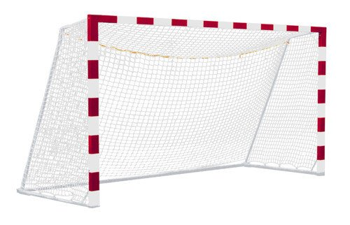 sure shot handball goal 861 100 accessories sklep koszykarski. Black Bedroom Furniture Sets. Home Design Ideas
