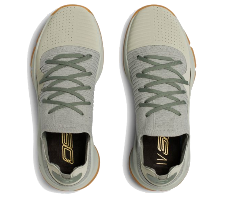 95b189a9022 ... italy under armour curry 4 low grove green basketball shoes 3000083 301  b0b42 fec4d