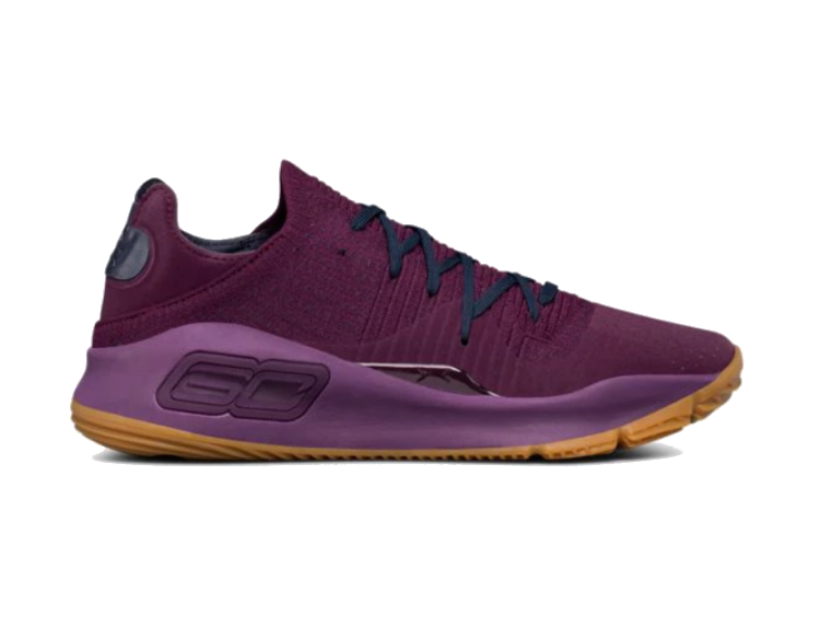 d97eaad3469 switzerland under armour curry 4 low merlot 3000083 500 1267c d29bb