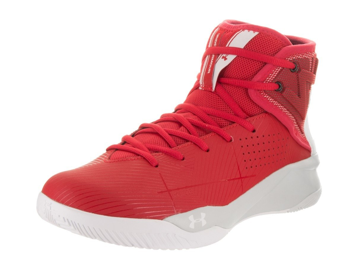 Under Armour Kids Curry   Basketball Shoes