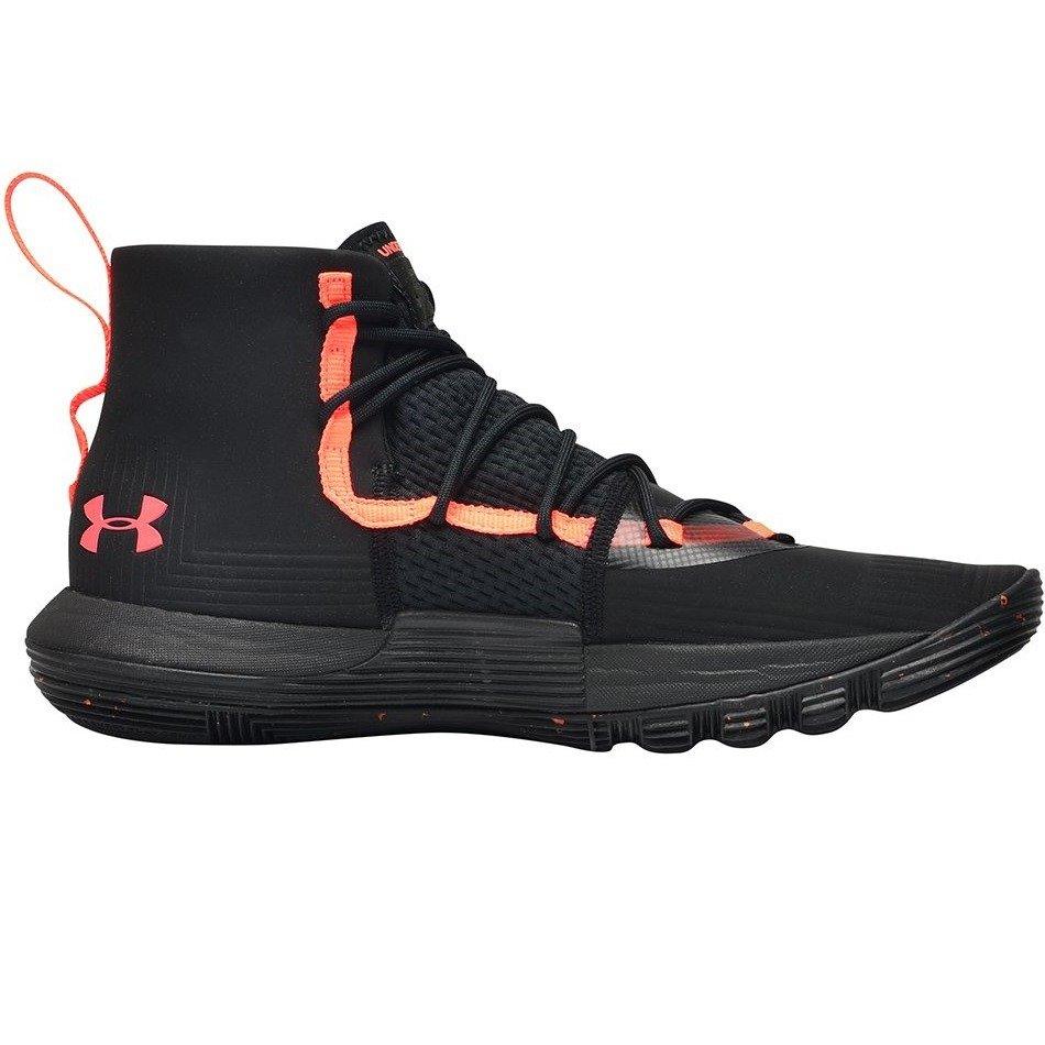 9e2922f1de3 Under Armour SC 3ZER0 II Shoes