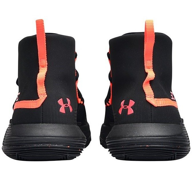 low priced ae349 717c1 Under Armour SC 3ZER0 II Shoes | 3020613-002
