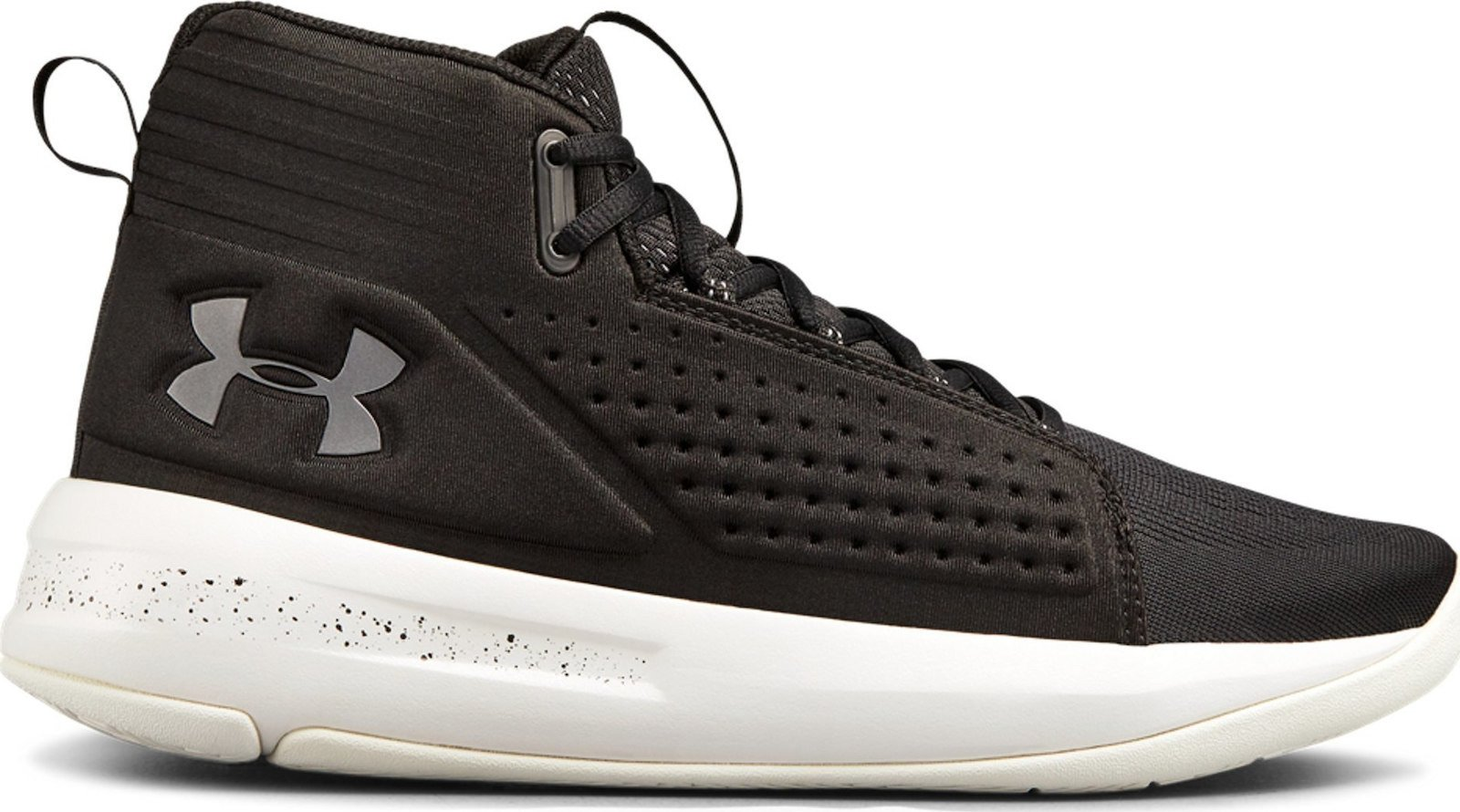 best loved 66f51 d6367 Under Armour Torch Fade Basketball shoes - 3020620-001