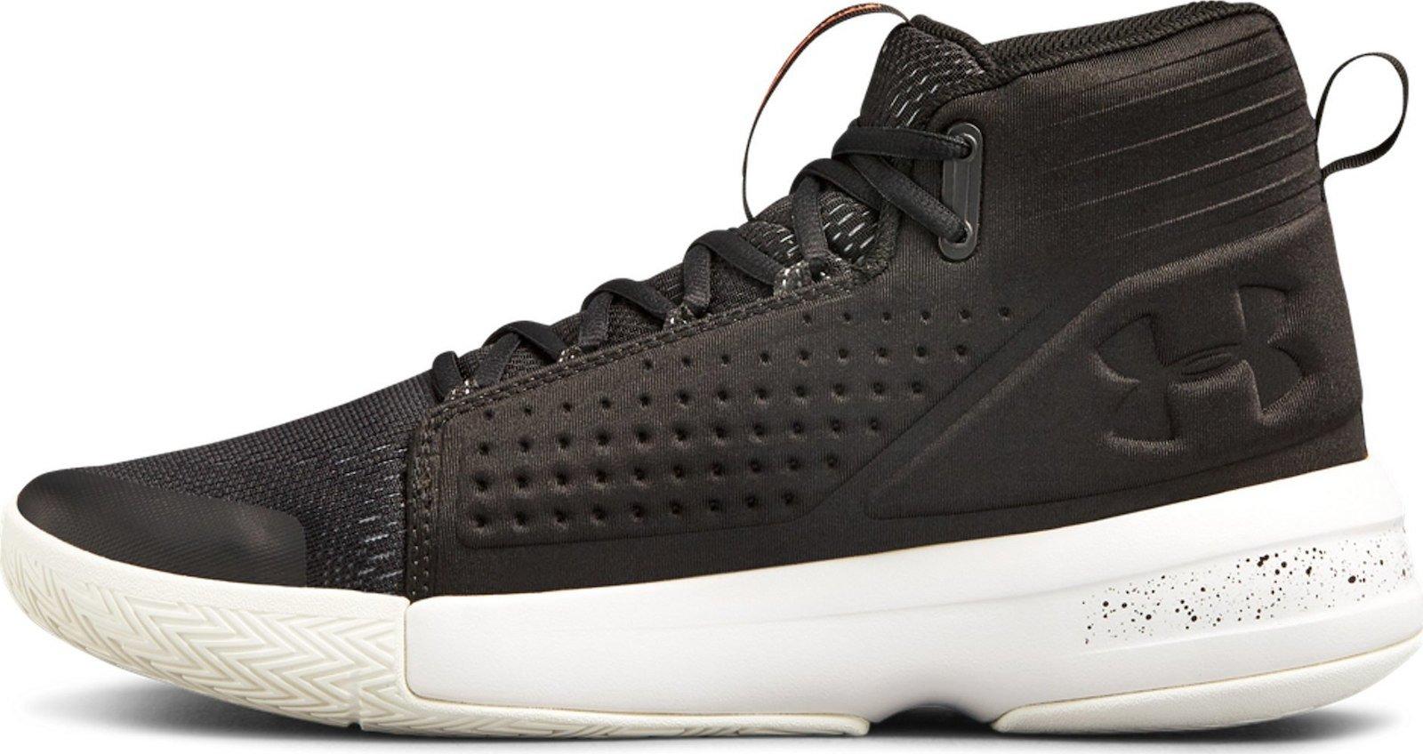 d0e9e4f6045de Under Armour Torch Fade Basketball shoes - 3020620-001