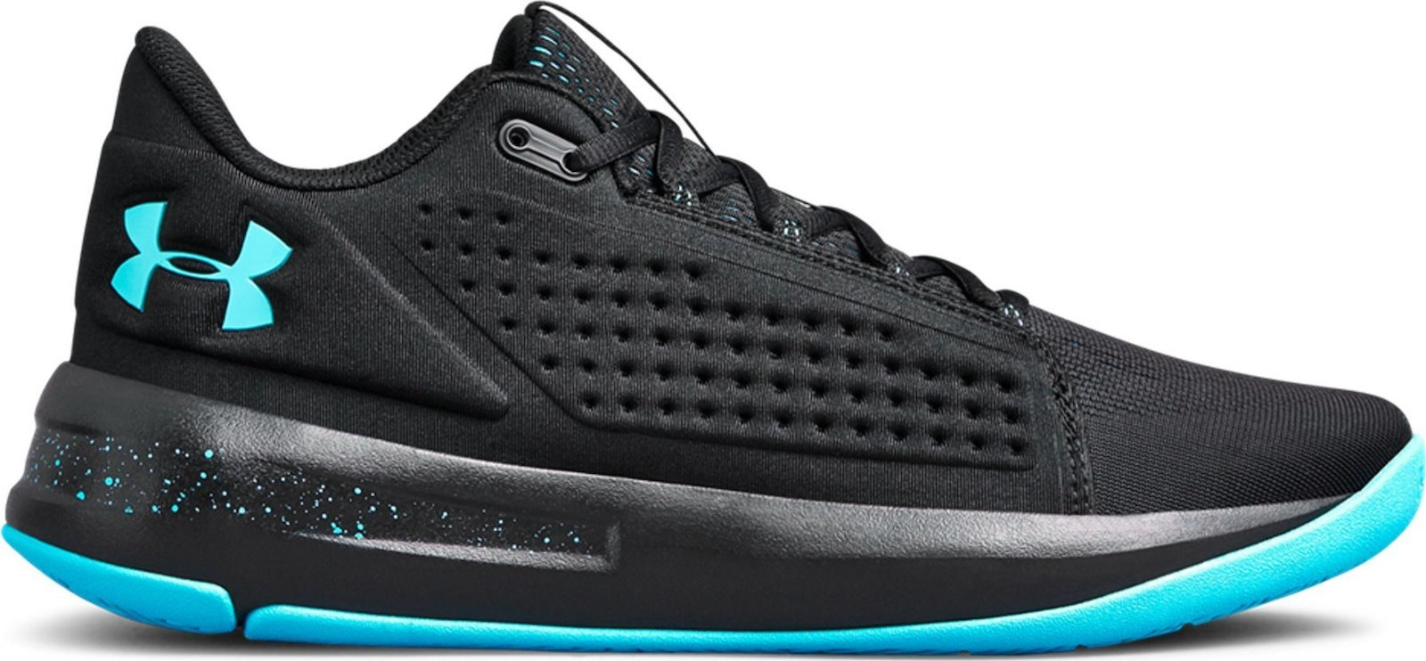 799e28fe6db5 ... Under Armour Torch Low Shoes - 3020621-003 ...