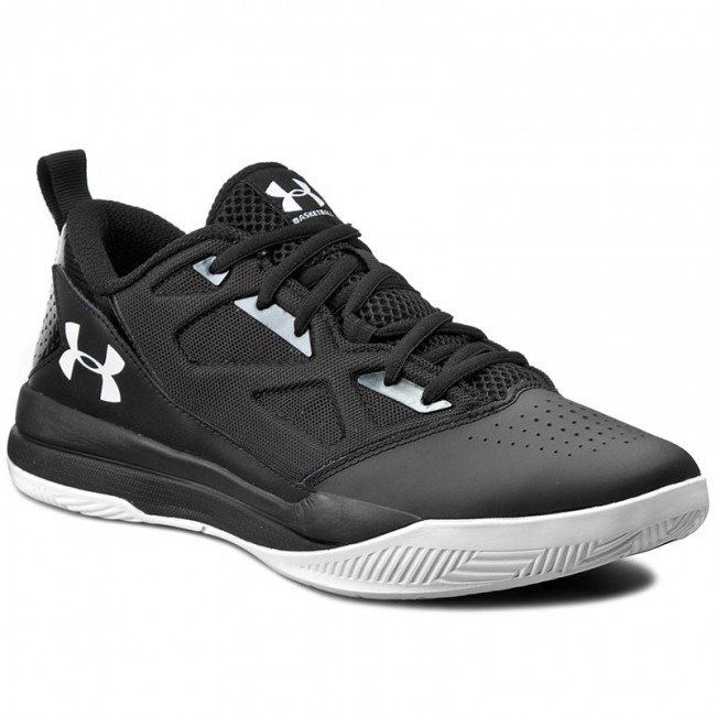 34b2889a7860 Cheap under armour ua jet basketball shoes Buy Online  OFF58% Discounted