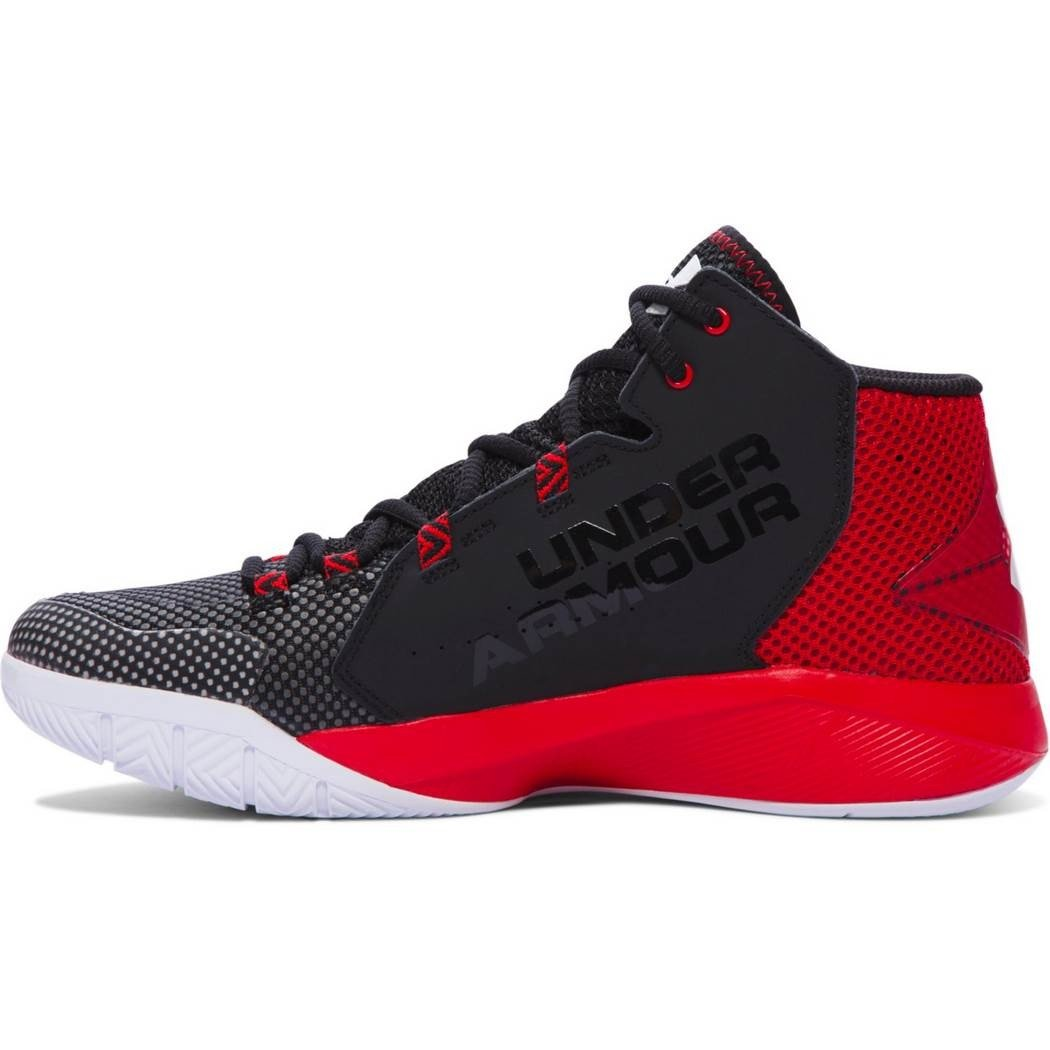 under armour ua torch fade shoes 1274423 002 basketball shoes basketball shoes for men. Black Bedroom Furniture Sets. Home Design Ideas