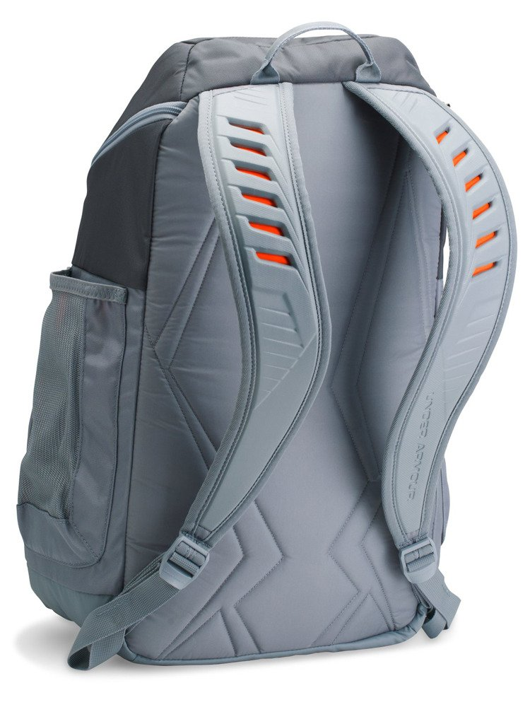 ... Under Armour Undeniable Backpack II - 1263963-001 ... 8cdb65424f1ad