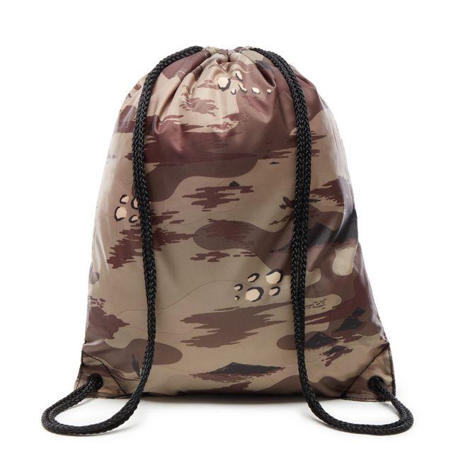 2570e20cb VANS - League Bench Bag | VN0002W6RV1 000 | Accessories | Sklep ...