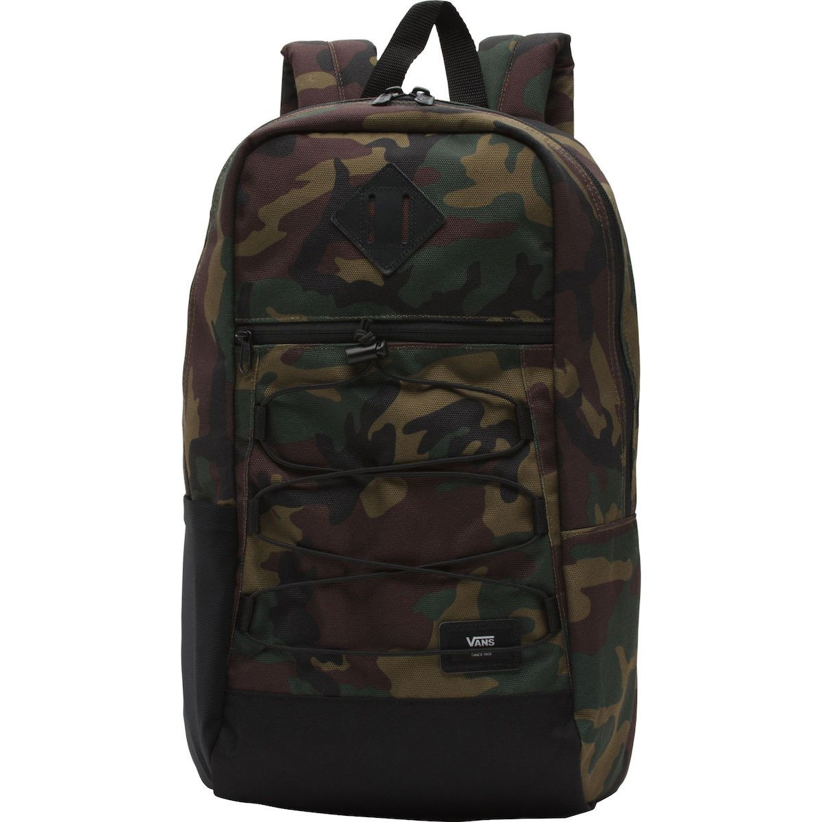 VANS Mn Snag Backpack - VN0A3HCB97 381 VN0A3HCB97I 381  9619f16284
