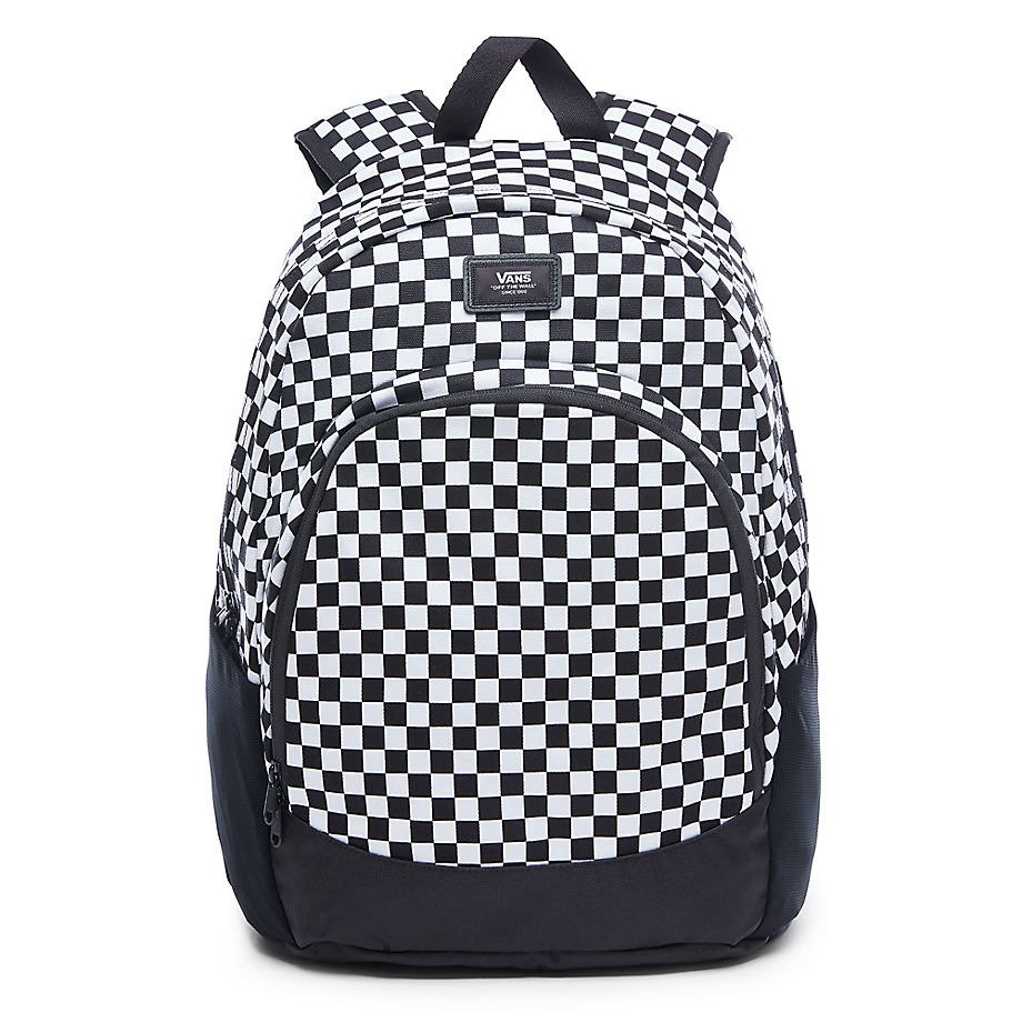 6545e2b031 VANS Van Doren Backpack
