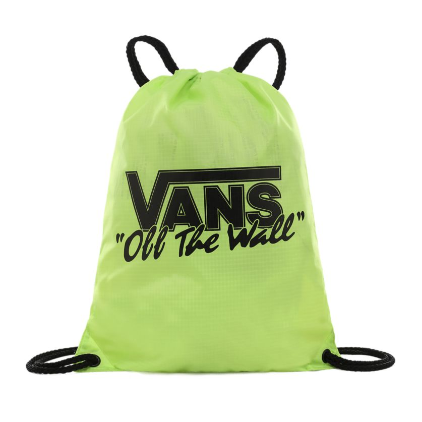 Vans BMX Old Skool III Backpack VN0A3I6RSQ4