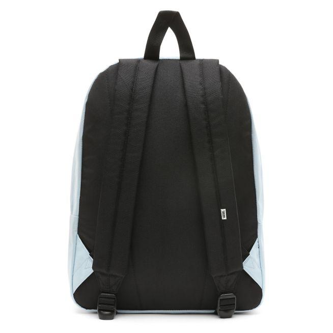 ... Vans Realm Classic Backpack - VN0A3UI7UW4 ... e0265c335d2