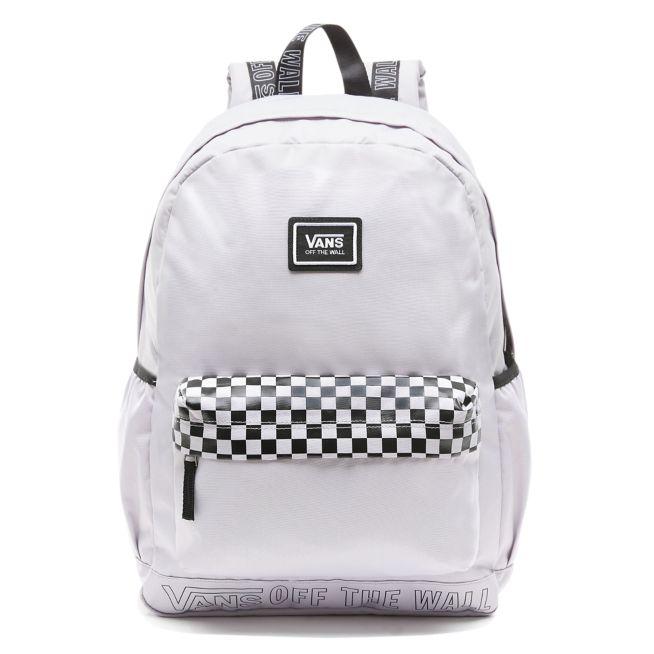 4876c13714feb9 Vans Sporty Realm Plus Backpack - VN0A3PBIUVX VN0A3PBIUVX ...