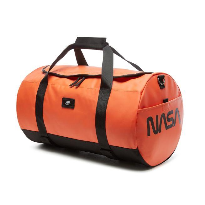 cb19a1425c ... Vans x Nasa Space Voyager Grind Skate Duffel Bag - VN0A36OOXH7 ...