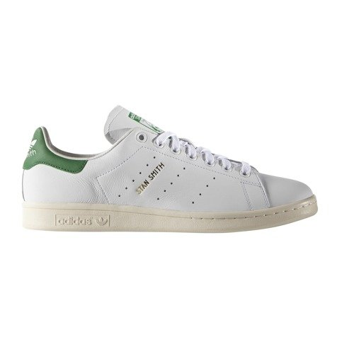 Adidas Stan Smith Junior Shoes - S75074