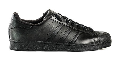 Adidas Superstar  Foundation Shoes - AF5666