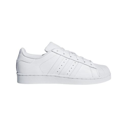 huge discount b4688 4577c Adidas Superstar J shoes - B23641